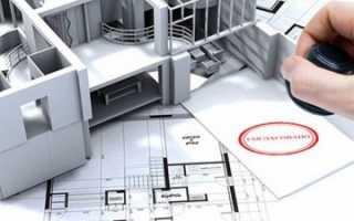 Оформление жилого дома в собственность по упрощенной схеме