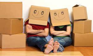 Как купить квартиру без ипотеки и кредита