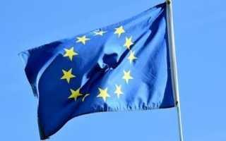 Переуступка прав и обязанностей по договору