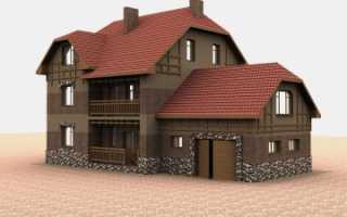 Регистрация права собственности на вновь возведенный объект недвижимого имущества
