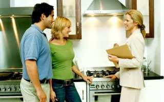 Продажа комнаты в коммунальной квартире с согласием соседей и без
