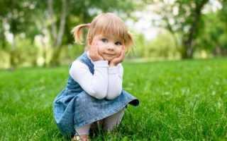 Важные правила и порядок прописки новорожденного ребенка
