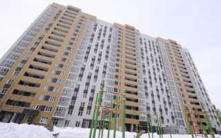 Взносы на капремонт участников реновации будут направлены на возведение новых домов