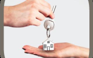 Альтернативная сделка при покупке квартиры. Порядок действий