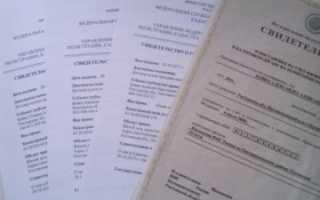 Ходатайство о проведении судебной экспертизы – образец, правила заполнения