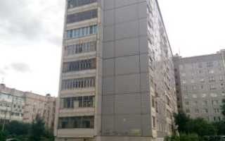 Продление разрешения на перепланировку квартиры