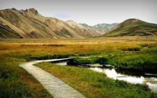 Как поменять статус земельного участка