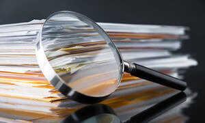 Какие документы нужны для снятия обременения с квартиры по ипотеке?