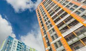 Договор найма специализированного жилого помещения – образец, правила заполнения